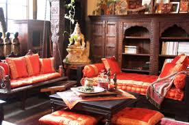 chambre style hindou design chambre style indien okprin com