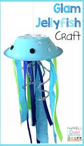 24 summer craft ideas for kids hobbycraft blog