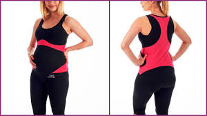 Clothes To Hide Pregnancy 7 Of The Best Maternity Cycling Clothing Picks Tot
