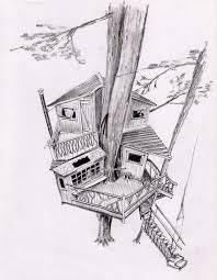 sketchup create house model in 1 30 hour youtube loversiq