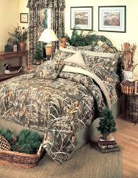camo home decor camo house decor camouflage bedroom iron blog gorgeous ideas images