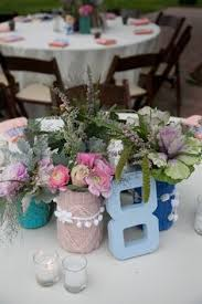 Tiffany Blue Wedding Centerpiece Ideas by Tiffany Blue Paper Flowers We Can Make For Your Flower To