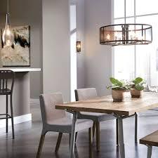 floor lamps image of dimmable floor lamp living floor lamp cord