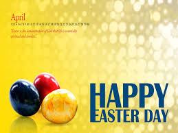 Easter Egg Quotes Happy Easter Images For Desktop Pixelstalk Net