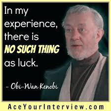 Obi Wan Kenobi Meme - obi wan kenobi quotes plus cool quote there is no such thing as