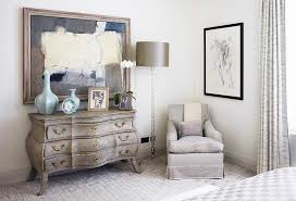 Bombay Chest Nightstand What Is The Definition Of A Bombay Chest Montserrat Home Design