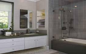 decor best bathroom colors commendable best bathroom colors to