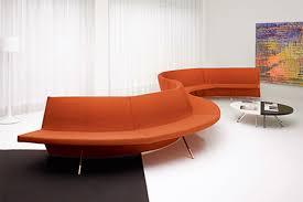 S Shaped Bench S Shaped Sofa Sofa Hpricot Com