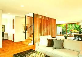 modern living room interior design partition interior design modern living room partition design home design trends 2018