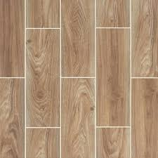 floor and decor wood tile wood look tile flooring tile wooden floor bathroom cityshots co