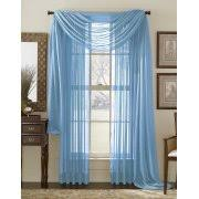 Turquoise Sheer Curtains Turquoise Curtains