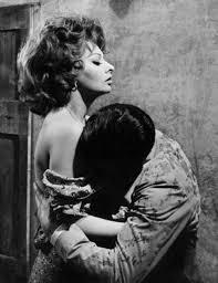 mariage ã l italienne mariage à l italienne de sica 1964 marcello mastroianni