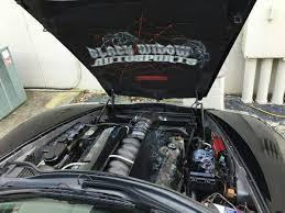 turbo corvette 800hp aps turbo corvette for sale photos technical specs