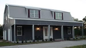 best 25 steel home kits ideas on pinterest metal building home