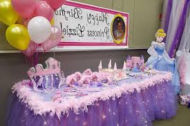 Birthday Decoration Ideas For Kids At Home 37 Cute Kids Birthday Party Ideas Table Decorating Ideas