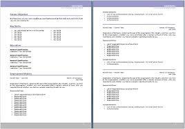 resume template australia 28 images resume exle 55 cv template