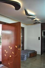 residential projects of aw architects at work zingyhomes