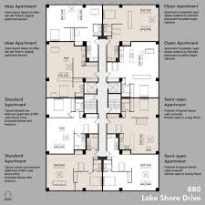 floor plan hotel fair 90 hotel room plans designs inspiration of best 25 hotel
