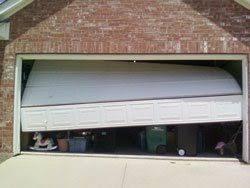 Overhead Door Carrollton Tx Garage Door Repair Commercial Door Services Dallas Fort Worth