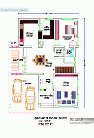 small house plans colorado homes zone