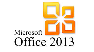 ms office 2013 product key free download