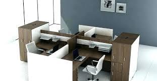 mobilier de bureau algerie meuble de bureau moderne mobilier de bureau cabinet macdical
