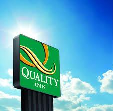 Comfort Inn Port Orchard Wa Hotels In Bremerton Wa U2013 Choice Hotels