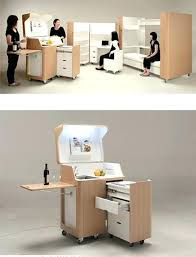 Multipurpose Furniture Multifunctional Furniture For Small Space On Modular Multi Purpose