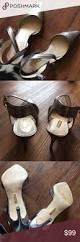 best 25 nordstrom shoes sale ideas on pinterest nordstrom