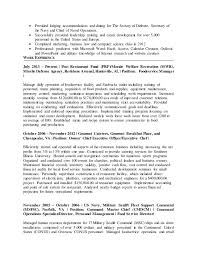 Navy Personnel Specialist Resume Mlessay Free Resume Software Download Winway Essay Conclusion