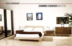 photos de chambre à coucher chambres a coucher polysieges