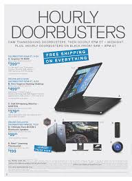 dell black friday ad 2017 shop the best dell black friday deals