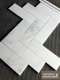 Cost Of Tile Floor Installation Marble Tile Floor Installation U2013 Laferida Com