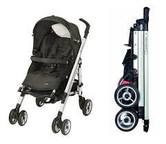 prix siège auto bébé confort prix de poussette bebe confort poussette siege auto bebe