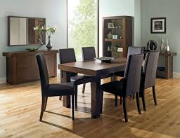 black dining room table set cheap dining sets counter height dining set dining table set 4