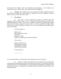 Notice Of Termination Of Notice Of Commencement Florida by Document Contents