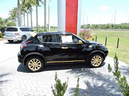 nissan juke oil capacity 2015 used nissan juke cpo sv call now 866 464 3043 at royal