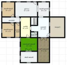 design your own house floor plan build dream home customize make design your own house floor plans staggering house plan dream plan