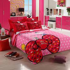 Hello Kitty Bedroom Set Toys R Us Hello Kitty Bedroom Set Full Twin Sheet O Kitty Bedroom Set