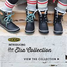 keen s winter boots canada keen sport chek