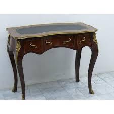 chaise de bureau baroque bureau baroque bureau de style antique plat mosr0436sksw achat