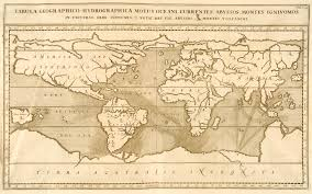 Sinai Peninsula On World Map by Hydrography