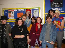 halloween 2 remake cast halloween 2009 cast