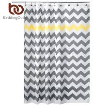 Pink And Yellow Shower Curtain by Shower Curtains Orange Cintinel Com