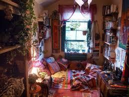 Hippie Bedroom | 24 hippie bedrooms ideas decoratoo