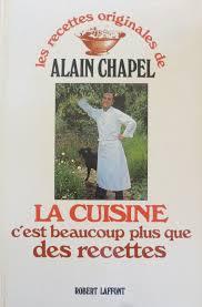 cuisine plus fr recettes recette cuisine alain chapel academiedugout fr le du cercle br