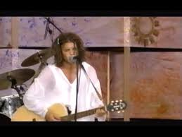 blind melon no rain wiki ultimate guitar com