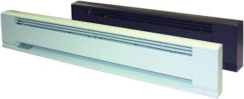 electric baseboard heater so why are baseboard heaters a favorite