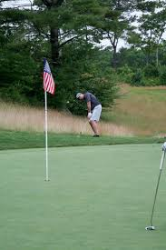 94 best the golf club of cape cod images on pinterest golf clubs