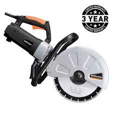Skil Flooring Saw Home Depot by Concrete Saws Saws The Home Depot